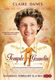 temple grandin - Small TALk speech therapy